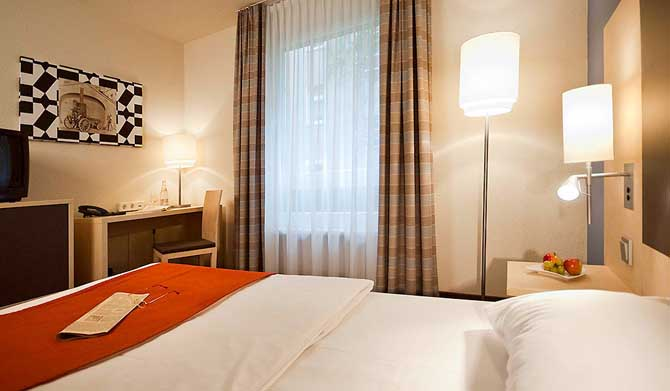 Mercure-Hotel-Berlin-City-West-Zimmer