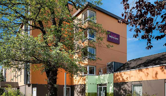 Mercure-Hotel-Berlin-City-West