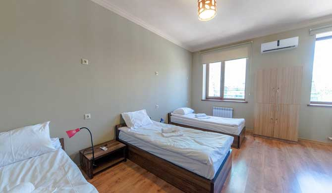 Kantar-Hostel-Private-Room