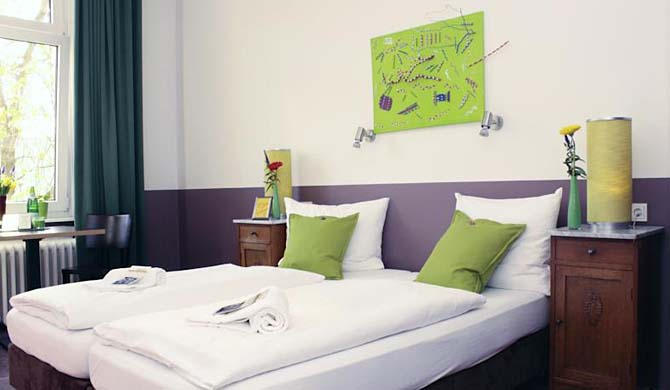 Grand-Hostel-Berlin-Private