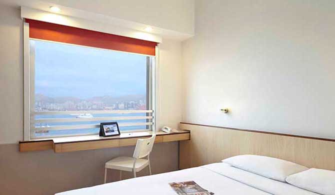 Ibis-Hong-Kong-North-Point-Zimmer