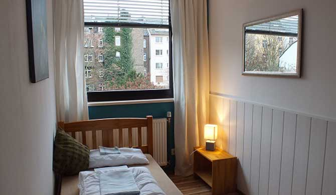 Max-Hostel-Bonn-Private-Room