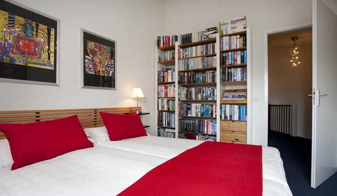 Bed-and-Breakfast-Holter-Zimmer