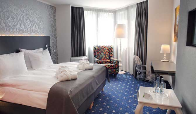 Holiday-Inn-Dresden-City-South-Zimmer