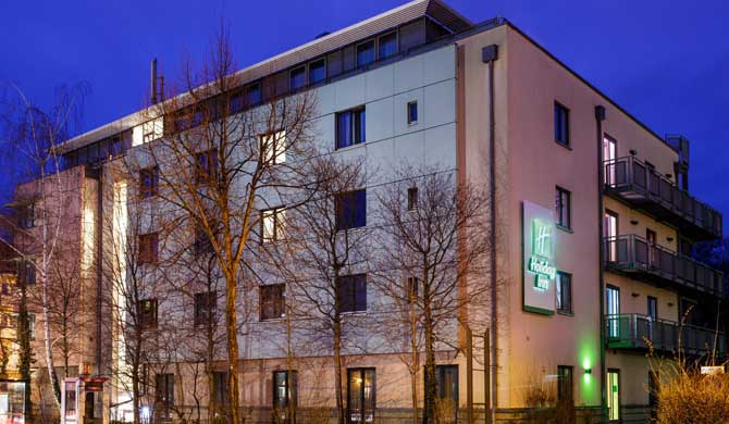 Holiday-Inn-Dresden-City-South
