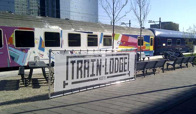 Train-Lodge-Amsterdam