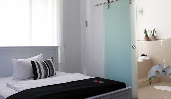 Hotel-Amical-Wuppertal-Zimmer