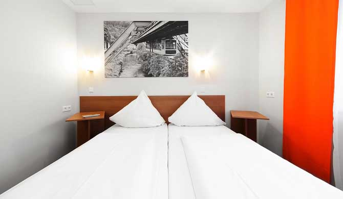 McDreams-Hotel-Wuppertal-City