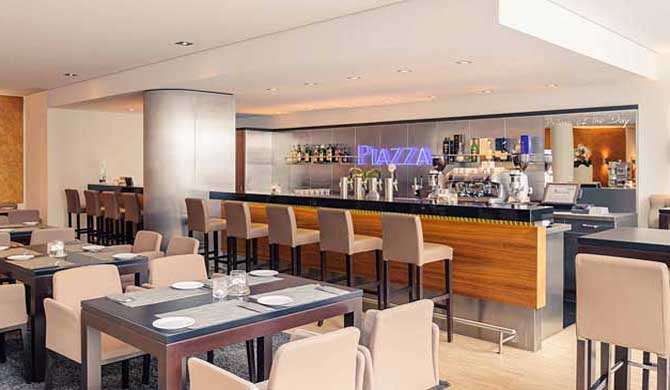 Mercure-Dusseldorf-City-Nord-Bar